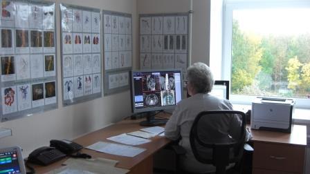 Медицинский центр синэво в солигорске их цены